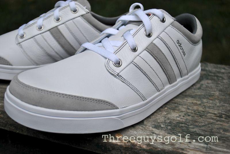 Adidas Gripmore