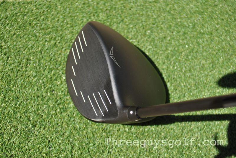 PING G25 Driver Review