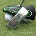 mantis putter 11