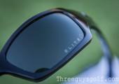 Revant Optics Elite HC3 Lenses