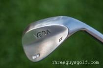 Vega Wedge Review