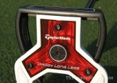 TaylorMade New Daddy Long Legs Putter