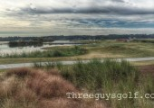 Ford Plantation Golf Course