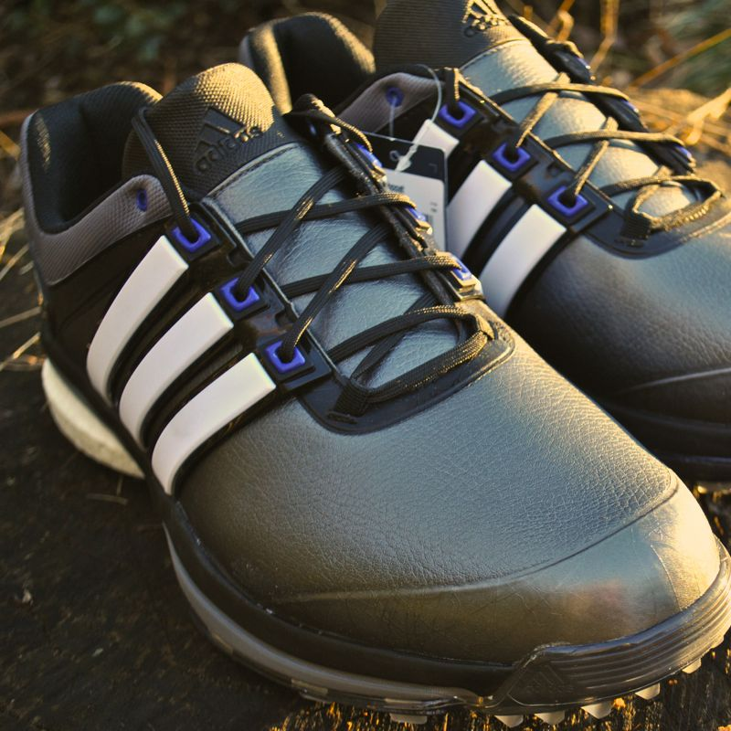 adidas adipower boost review