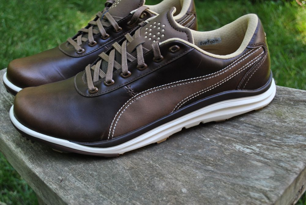 Puma Biodrive  Golf Shoe