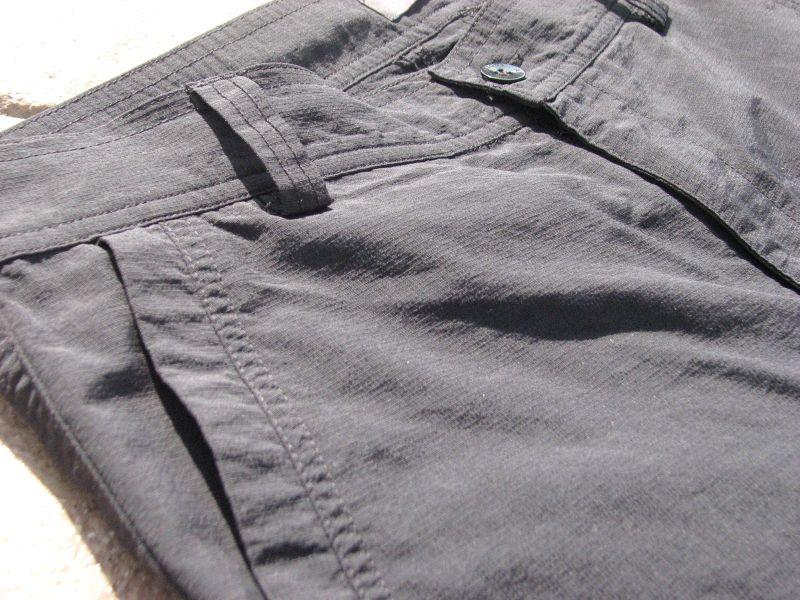 Antigua Dune Shorts
