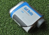 Golf Buddy LR5 Laser Range Finder