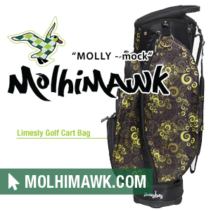 Molhimawk