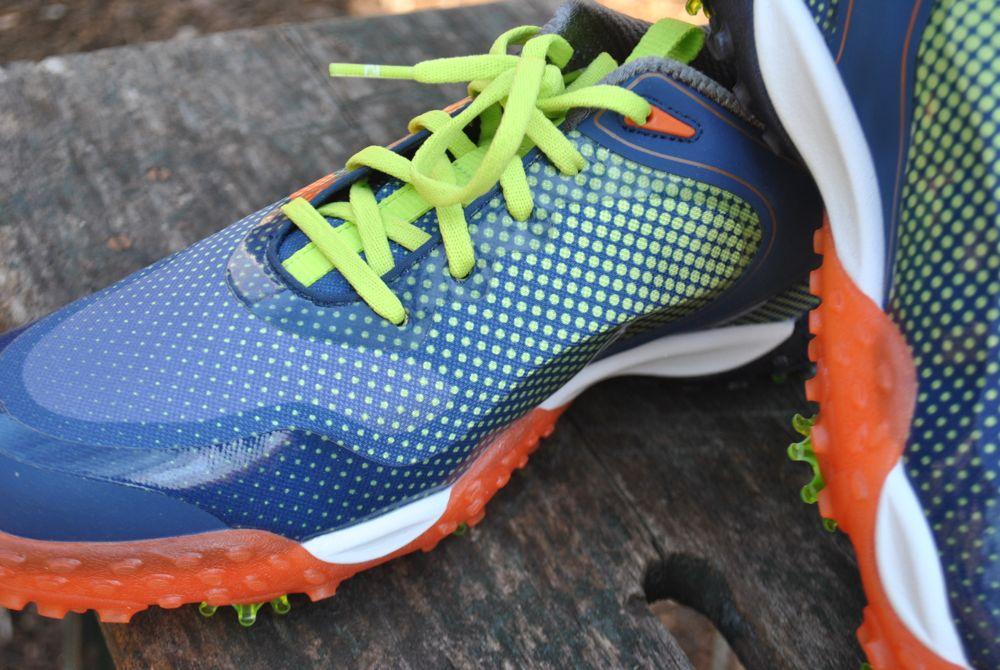 Footjoy Freestyle golf shoe 24727deae