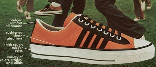 bobo shoes