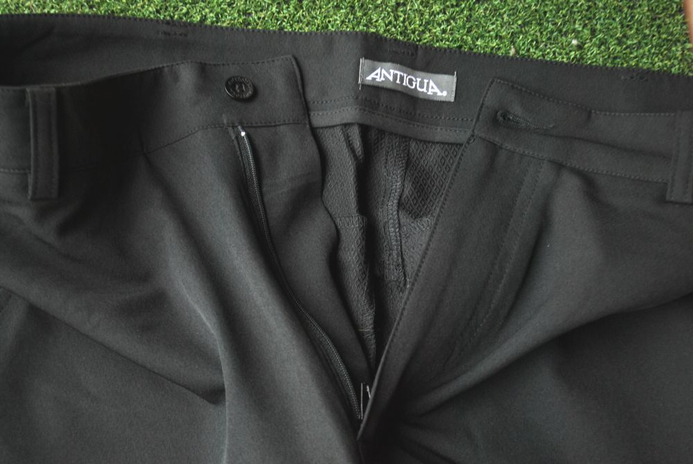 Antigua Ellis shorts