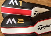 TaylorMade M1 vs M2 Driver
