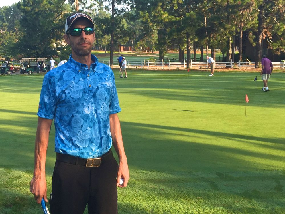 iliac golf 1