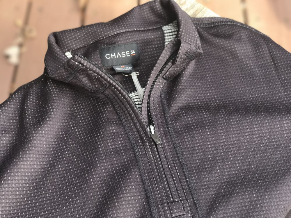 Chase 54 Retreat pullover