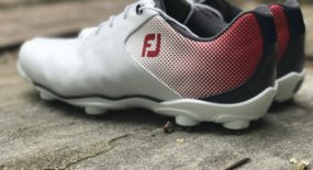 footjoy DNA Helix