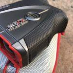 Bushnell Pro X2 Laser Range Finder