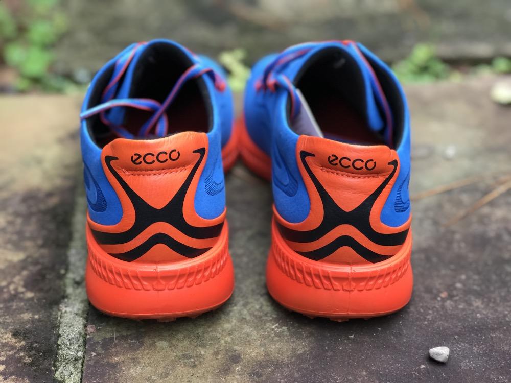 ee7dcc783592 Ecco S Drive Golf Shoe
