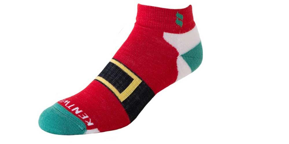 Kentwood socks