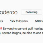Who is Smooderoo?